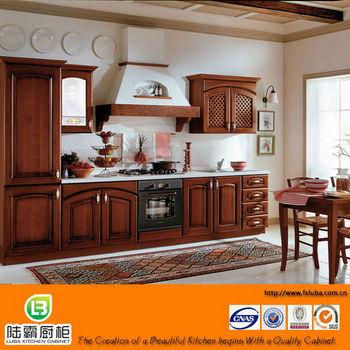 Kitchen Cabinets - Hotfrog