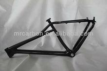 super quality mtb carbon bike frames carbon bicycle frame
