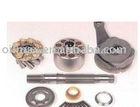 Kawasaki main pump , swing motor pump spare MX500