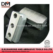 T1 DIAMOND ABRASIVE L=140MM
