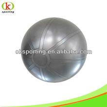 2014 new style training antiburst gym weight balls