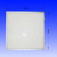 led panel light 40W RGB wall decorative panels