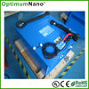 santiation vehicle battery 48v from China manufacturer