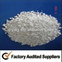 High quality calcium chloride/ cacl2 precio de cloruro de calcio