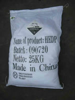 Powder HEDP for Water Treatment