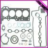 04111-0J020/04111-0J040/04111-0J041 high quality engine full gasket kit