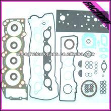 04111-0J020/04111-0J040/04111-0J041 high quality in stock full gasket kit
