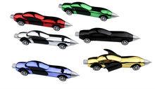 2013 latest style promotion popular car pen