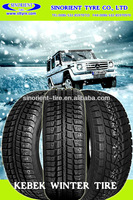 Studdable winter car tyres looking for exclusive agent