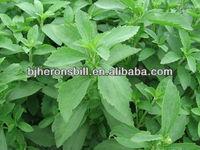 Stevia sweetener 90%