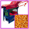 easy operated hand operated manual corn sheller