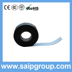 china cable accessory sealing mastic HKB manufacturer