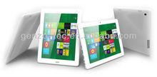Cheap and Professional windows7/win8 tablet pc 3g sim card slot Wifi/ Bluetooth/ HDMI/Camera