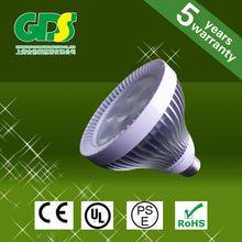 par38 led spotlight bulb 3*2W Spot Light Bulb