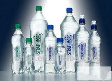 PET Bottle Blowing/Making Machinery,water bottles