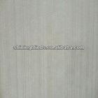 Modern PVC wallpaper