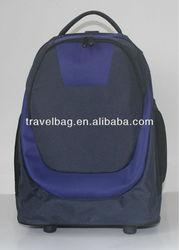 2013 trolley backpack