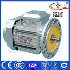 electric motors 380 volts