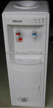 Customized Water Dispenser
