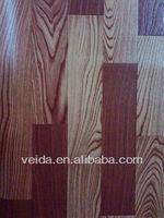 Veida Sponge PVC Flooring / pvc flooring in vietnam