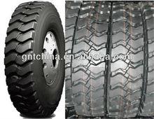 1200R20 truck tyre inner tube