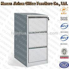 Storage Files Cabinet Office Furniture