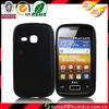 phone case Samsung s6310