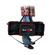Aputure studio lighting kit bags Studio carrying bag/portable bag