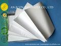 la calidad del hight de impresión por computadora de papel ncr papel de base