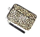 2013 fashion design zip neoprene laptop sleeve