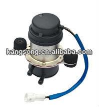 KSDZ-8102 SUZUKI CARRY MITSUBISHI electronic pump