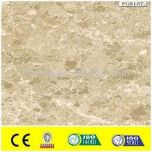 Shanghai exported popular vinyl tile floor