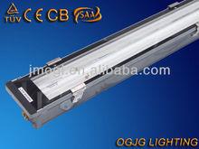 T5 T8 waterproof wall washer light series,IP67 ROHS SAA CE