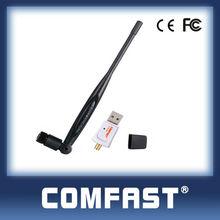 CF-WU730A wifi base station