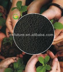 organic fertilizer Amino Acid Slow Release Granule Fertilizer 16-0-2