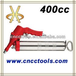 400CC air grease gun C-851