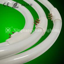 t5 circular lamp 32w