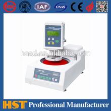 MoPao 2000 automatic grinding/polishing machine / Pneumatic transmission Specimen Polishing Machine