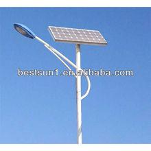 High power 150W monocrystalline solar panel 8