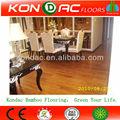 Baixo fábrica revestimento de bambu preços à procura de distribuidores
