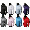 latest casual shirts designs for men new design