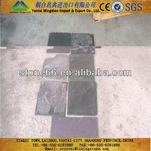 beautiful pattern slate furniture