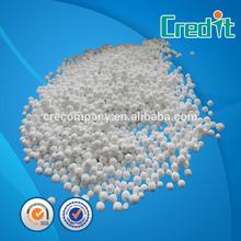 manufacturer high quality & best price calcium chloride fertilizer