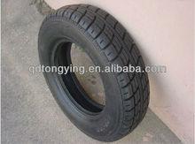 three wheeler tricycle tire 400-12 450-12 400-10 500-12