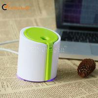 Desktop Smart Nano Air Purifier