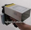 fapre s480 plus de alta resolutionindustrialimpresora portátil de mano
