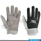2mm Neoprene/Amara diving glove