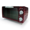 Electric Toaster Oven,Mini Toaster oven,colored toaster oven