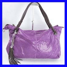 guanghzou fashion ladies woman brand handbag factory