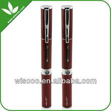 Pen style EGO W hot sale manual e cigarette ego-w